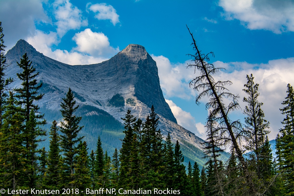 LesterKnutsen CanadianRockies 2018  DSC6876