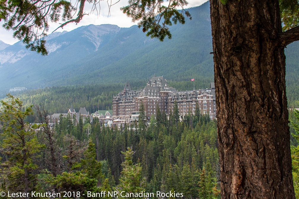 LesterKnutsen CanadianRockies 2018  DSC7043