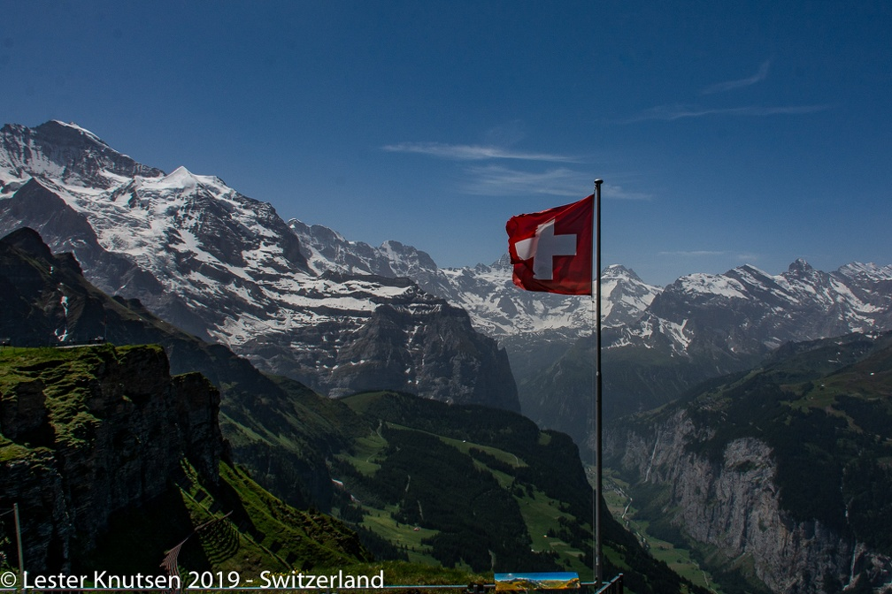 LesterKnutsen2019 Switzerland DSC5309