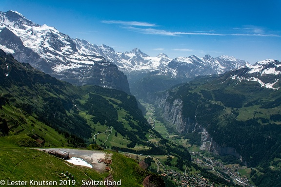 LesterKnutsen2019 Switzerland DSC5337