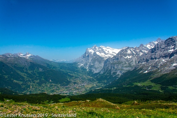 LesterKnutsen2019 Switzerland DSC5370