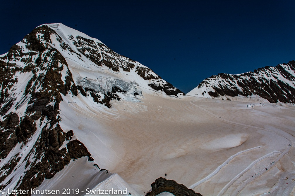 LesterKnutsen2019 Switzerland DSC5449